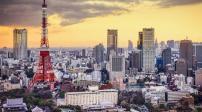 Thị trường BĐS Nhật Bản hứa hẹn nhiều cơ hội sinh lời