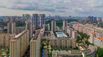 Lịch sử phát triển nhà ở bình dân tại Singapore