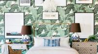 Mẹo trang trí nội thất biến nhà nhỏ thành rộng