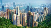 Khủng hoảng BĐS năm 1997 ở Hồng Kông có lặp lại?