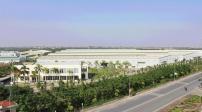 Quảng Nam: Chấp thuận đầu tư xây dựng Cụm công nghiệp Đồi 30