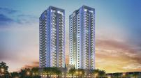 Hà Nội: Phê duyệt Tổ hợp thương mại, nhà ở cao 39 tầng tại Trung Văn