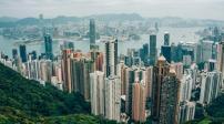 """Cẩn trọng khi mua BĐS tại 3 thị trường """"nóng"""" nhất châu Á - TBD"""