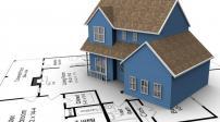 Các quy định về giấy phép xây dựng