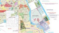 Cần 8.000 tỷ đồng để triển khai dự án Làng Đại học Đà Nẵng