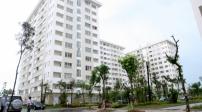 Hà Nội: Phê duyệt quy hoạch chi tiết khu NOXH La Tinh – Đông La