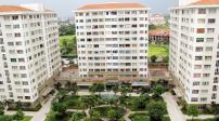Hà Nội: Quy hoạch chi tiết khu tái định cư 27ha Đồng Chằm