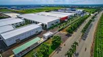 Bổ sung KCN Long Mỹ tỉnh Bình Định vào quy hoạch KCN Việt Nam đến năm 2020