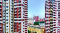 Singapore: Nhu cầu mua nhà ở của người dân thúc đẩy sự phục hồi thị trường BĐS