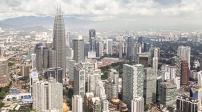 Malaysia – thị trường mới nổi thu hút giới đầu tư BĐS
