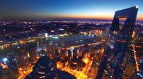 Bong bóng giá nhà đang có dấu hiệu lan rộng tại Trung Quốc