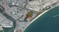 Bình Thuận: Phê duyệt quy hoạch dự án Ocean View Center Phan Thiet
