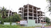 Hoàng Quân thâu tóm dự án chung cư tại Tiền Giang