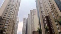 Hà Nội: Giá nhà chung cư giảm, hết thời lướt sóng căn hộ