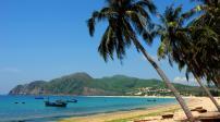 Tập đoàn VinaCapital sẽ đầu tư dự án khu du lịch cao cấp tại Phú Yên