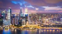 Thị trường BĐS Singapore vẫn an toàn để đầu tư