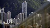 Căn hộ Hồng Kông có giá bán cao nhất châu Á