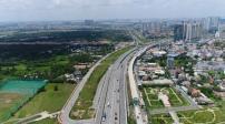 Giá đất Tp.HCM tăng 5 – 10% trong quý III/2017