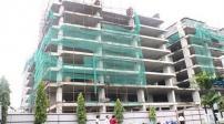 Sửa đổi, bổ sung quy định về bảo lãnh nhà ở hình thành trong tương lai