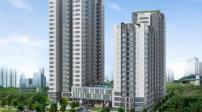 Tp.HCM: Kiến nghị miễn tiền sử dụng đất nhà ở thương mại cho thuê giá rẻ