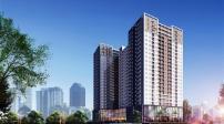 NTL muốn thoái vốn khỏi dự án chung cư X3 Mỹ Đình