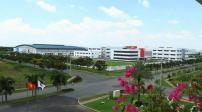 Duyệt điều chỉnh quy hoạch các khu công nghiệp tại tỉnh Long An