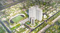 Đà Nẵng: Điều chỉnh quy hoạch Khu phức hợp Monarchy ở Sơn Trà