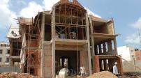 Có phải xin phép khi xây dựng nhà tại nông thôn?
