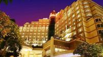 Hà Nội: Khách sạn 5 sao luôn trong tình trạng cháy phòng