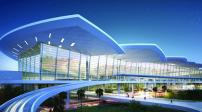 Hơn 4.800 hộ dân sẽ bị thu hồi đất để làm sân bay Long Thành