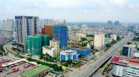 Chung cư tăng giá bình quân 2 – 3% trong quý IV/2017