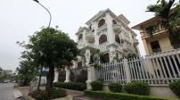 Lựa chọn nhà đầu tư cho 2 dự án sử dụng đất tại Quảng Ninh