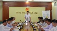 Quảng Ninh: Điều chỉnh khu du lịch giải trí quốc tế Tuần Châu