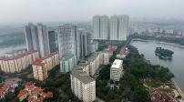 Hà Nội: Đình chỉ, phạt tiền 58 dự án vi phạm về phòng cháy