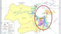 Đà Nẵng: Tạm ngừng thi công 12 tuyến đường trong Tuần lễ Cấp cao APEC