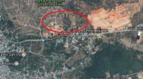 Bình Thuận: Phê duyệt đầu tư dự án Khu dân cư Nguyễn Thông