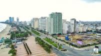 Đà Nẵng: WB hỗ trợ 10 triệu USD cải tạo nút giao thông phía tây cầu Rồng
