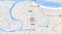Khánh Hòa: Giao đất xây dựng chung cư 19 tầng ở Nha Trang