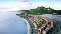 Khánh Hòa: Bổ sung kế hoạch sử dụng đất 91 công trình, dự án