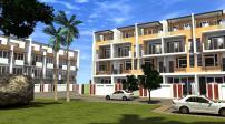 Tp.HCM: Phê duyệt đầu tư dự án TDH – Tocontap ở phường Phước Long B