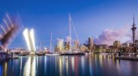 New Zealand không cho phép người nước ngoài mua nhà