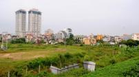 Thanh tra đất đai ở Thái Bình, Đồng Tháp, Cần Thơ