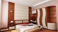 8 nguyên tắc trang trí phòng ngủ hợp phong thủy