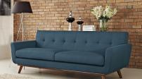 9 mẫu sofa đẹp, tiện ích trong trang trí nhà