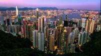 Hong Kong đứng đầu châu Á - Thái Bình Dương về các giao dịch khách sạn