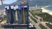 Tp.HCM: Duyệt chuyển đổi mục đích sử dụng Khu dân cư Hòa Bình, huyện Nhà Bè