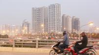 Giá bán nhiều căn hộ chênh lệch cao so với giá hợp đồng