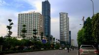 Dự báo giá thuê văn phòng cao cấp ở Việt Nam sẽ tăng trong 2 - 3 năm tới