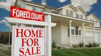 Người Việt Nam chi 3 tỷ USD mua nhà ở Mỹ là không có cơ sở