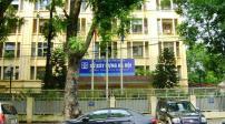 Hà Nội: Tăng cường, quản lý sử dụng nhà, đất công và trụ sở làm việc